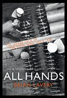 All Hands: The Lower Deck of the ...