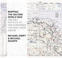 Mapping the Second World War: The Key...