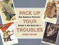 Pack Up Your Troubles: How Humorous...