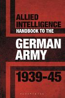 Allied Intelligence Handbook to the...