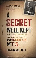 A Secret Well Kept: The Untold Story...
