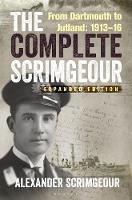 The Complete Scrimgeour: From...