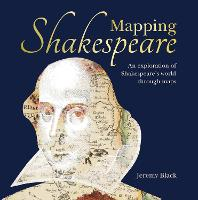 Mapping Shakespeare: An exploration ...
