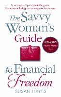 The Savvy Woman's Guide to Financial...