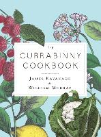 The Currabinny Cookbook