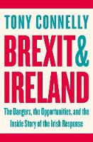Brexit and Ireland: The Dangers, the...