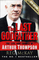 The Last Godfather: The Life and...