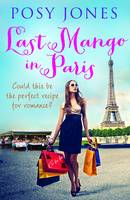 Last Mango in Paris