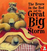 The Bears in the Bed and the Great ...