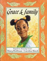 Grace and Family: Module 16:...