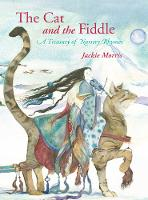The Cat and the Fiddle: A Treasury of...