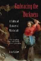 Embracing the Darkness: A Cultural...