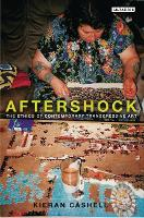 Aftershock: The Ethics of ...