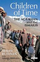 The Children of Time: The Aga Khan ...