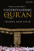 Understanding the Qur'an: Themes and...