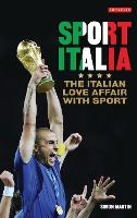 Sport Italia: The Italian Love Affair...