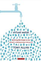 Virtual Water: Tackling the Threat to...