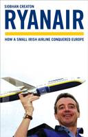 Ryanair: How a Small Irish Airline...