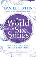 The World in Six Songs: How the...
