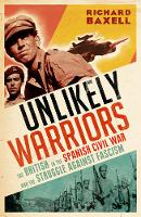 The Unlikely Warriors: The British in...