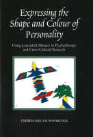Expressing the Shape and Colour of...