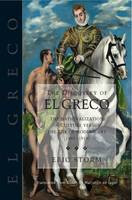 Discovery of El Greco: The...