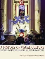 A History of Visual Culture: Western...