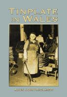 Tinplate in Wales