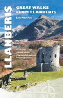 Carreg Gwalch Best Walks: Great Walks...