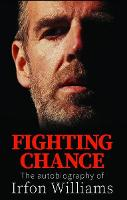 Fighting Chance - The Autobiography ...