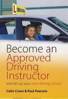Become an Approved Driving ...