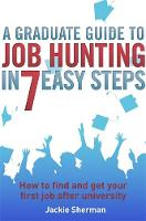 A Graduate Guide to Job Hunting in...