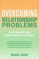 Overcoming Relationship Problems: A...