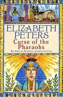 Curse of the Pharaohs: second vol in...