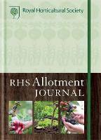 RHS Allotment Journal: The Expert...