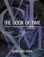 The Book of Time: Everything You Need...