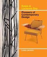 Robin & Lucienne Day: Pioneers of...