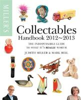 Miller's Collectables Handbook:...