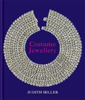 Miller's Costume Jewellery