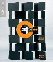Miller's 20th Century Design: The...