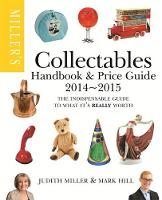 Miller's Collectables Handbook & ...