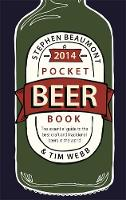 Pocket Beer Book: 2014