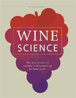 Wine Science: The Application of...