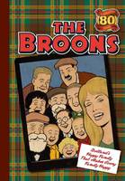 The Broons Annual: 2016