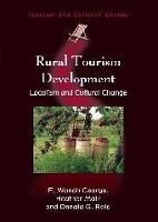 Rural Tourism Development: Localism...