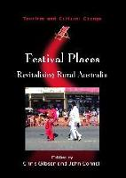 Festival Places: Revitalising Rural...