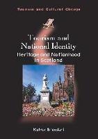 Tourism and National Identity:...