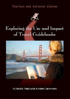 Exploring the Use and Impact of ...