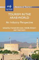 Tourism in the Arab World: An ...