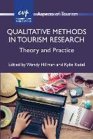 Qualitative Methods in Tourism...